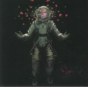 BOWIE, David - Space Oddity