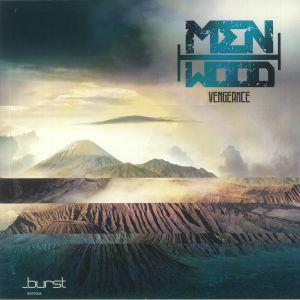 MENWOOD - Vengeance