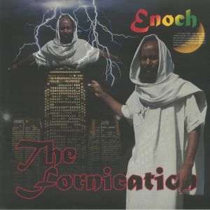 ENOCH - The Fornication