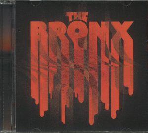 BRONX, The - Bronx VI