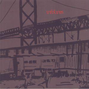 ADMN/MISTER JOSHOOA/REMOTE VIEWING PARTY - Under The Bridge