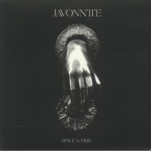 JAVONNTTE - Space & Time