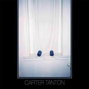 TANTON, Carter - Carter Tanton