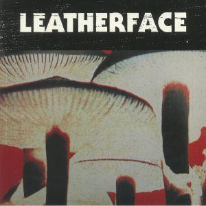 LEATHERFACE - Mush (reissue)