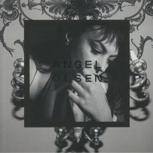 OLSEN, Angel - Song Of The Lark & Other Far Memories