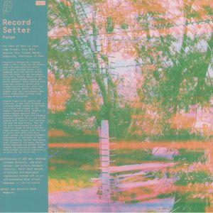 RECORD SETTER - Purge