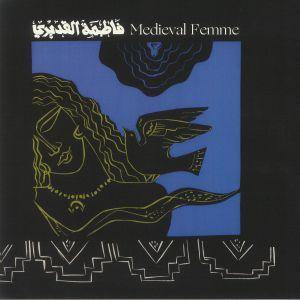 AL QADIRI, Fatima - Medieval Femme