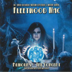 FLEETWOOD MAC - Rumours: The Concert