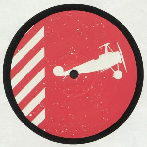 RED BARON - Fascinate