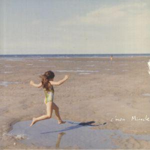 MIRAH - C'mon Miracle (reissue)