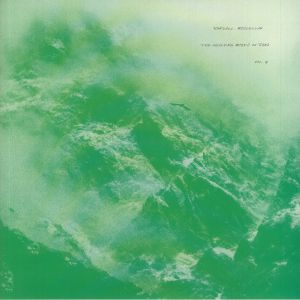 McCLELLAN, Randall - The Healing Music Of Rana Vol 3