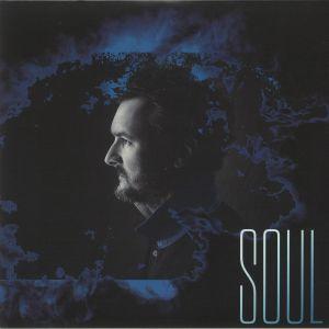 CHURCH, Eric - Soul