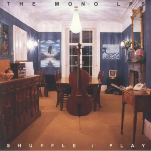 MONO LPS, The - Shuffle/Play