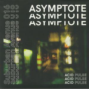 ASYMPTOTE - Acid Pulse