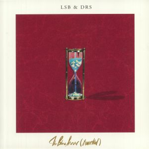 LSB/DRS - The Blue Hour: Reworked