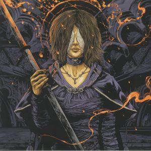KIDA, Shunsuke - Demon's Souls (Soundtrack)