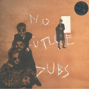 TOTO BELMONT/MESSER - No Future Dubs