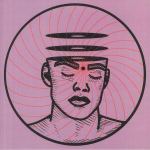 Dab - Transient Love EP
