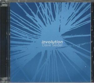 SEIDEL, Dave - Involution