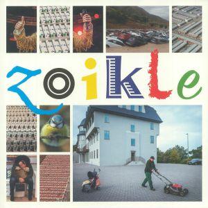 ZOIKLE - Zoikle
