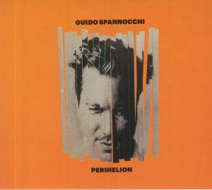 SPANNOCCHI, Guido - Periherlion