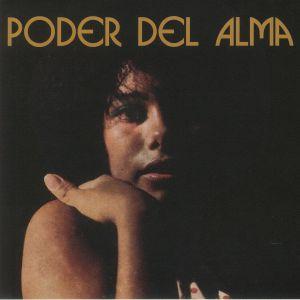 PODER DEL ALMA - Mimo (remastered)