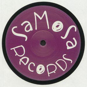 LES INFERNO/SHAMAKO/MB EDIT/CEZAR - Italian Disco Machine Vol 2