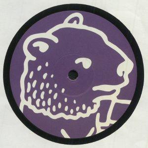 CIGNOL - Darya Message EP