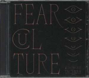 TACUMAH - Fear Culture Showcase