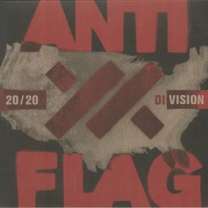 20/20 Division (Record Store Day RSD 2021)