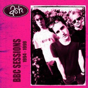 ASH - BBC Sessions 1994-1999
