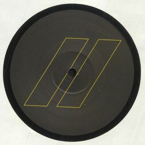 CLARKE, Jamie feat DANIELLE NICOLE - Caso EP
