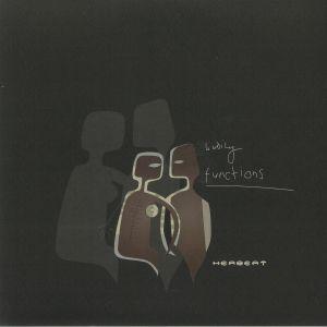 HERBERT - Bodily Functions (reissue)