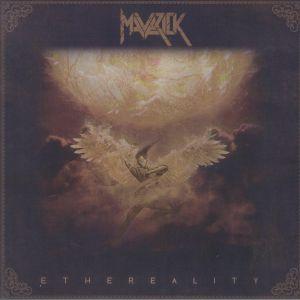MAVERICK - Ethereality