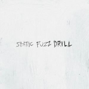 LINGULA - Static Fuzz Drill