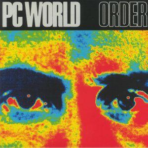 PC WORLD - Order