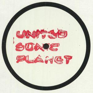 SU 01 - USP 003