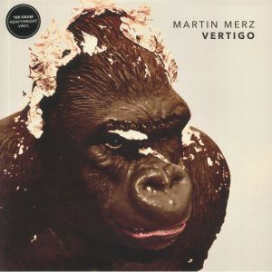 MERZ, Martin - Vertigo