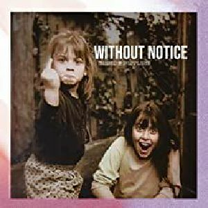 BEND THE FUTURE - Without Notice