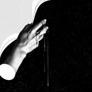 ORDEAL & PLIGHT - Her Bones In Whispers