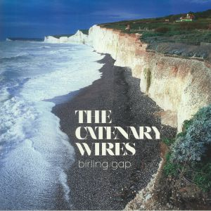 CATENARY WIRES, The - Birling Gap