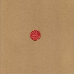 LAKEWEST - Blood Orange EP