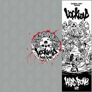 Locklead - Hard Bone EP