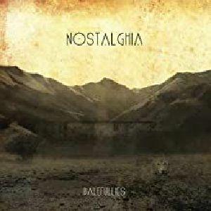 BALEFULLIES - Nostalghia