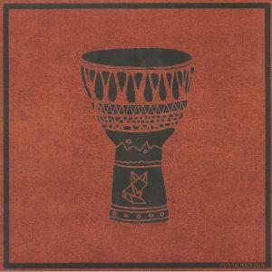 2FOX - The Inner Drum (Rudimental, Theo Kottis, Kaytronik mixes)