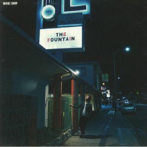 NIGHT SHOP - The Fountain (B-STOCK)