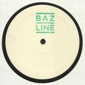 BAZ LINE - Dolls