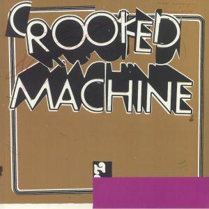 MURPHY, Roisin - Crooked Machine (Record Store Day RSD 2021)