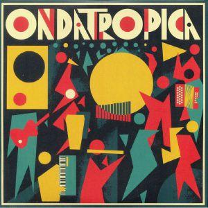 ONDATROPICA - Ondatropica (B-STOCK)