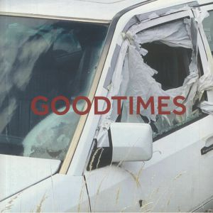 MOIRE - Goodtimes